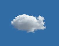 cloudifier :D