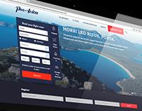 Par-Avion Airlines