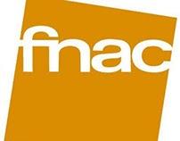 Fnac Brasil