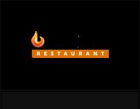 Urban Point Restaurant