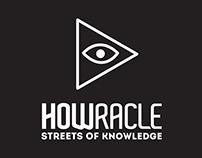 Howracle