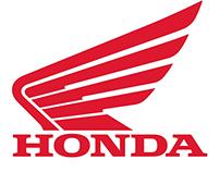 Honda - A prueba de ciudad