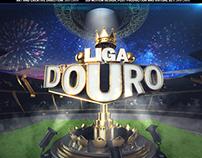 Liga D'Ouro