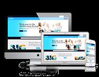 NDSS Website