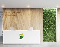 Planto - Organic Farm