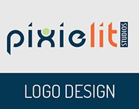 Logo Design by Pixielit Studios