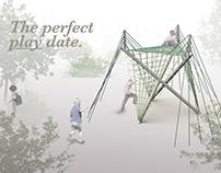 LAWEB Playground