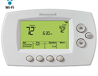 Tips for Using a Programmable Thermostat