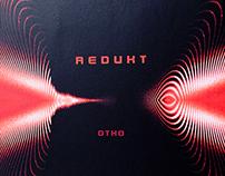 """Redukt """"OTHO"""" CD"""