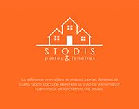 Stodis