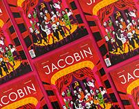 Jacobin Brasil #1