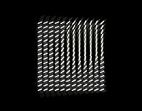 Burfa interactive light art
