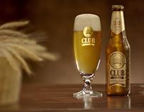Clun Premium Trigo