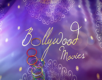 Emirates Ident - Bollywood Movies