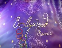 Emirates Ident - Bollywood Movies
