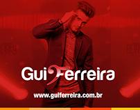 Gui Ferreira