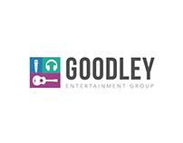 Entertainment Logo / Corporate Branding