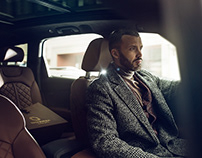 #Audi #Lifestyle 2