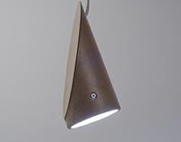 """LAMP """"SLICE"""""""