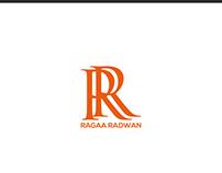 Ragaa Radwan | Handmade