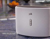 Polk Audio - Omni Collection