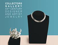 Collectors Gallery - Advertising