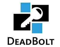 Deadbolt: WP8 App