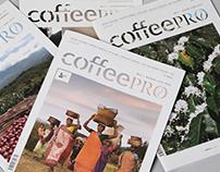 coffee pro (magazine)