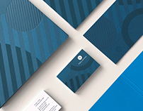 Policy Services Branding & Brochure Design