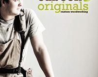 Cabeen Originals