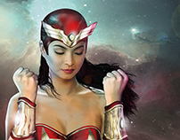 The DARNA Project