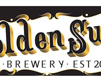 Golden Sun Brewery