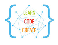 FOSS Saturdays Code Workshop