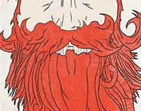 beardsworthy