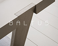 BaltusCollection.com