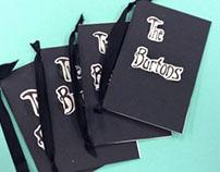The Burtons