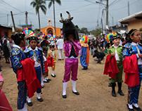 Teocelo, Veracruz.