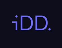 IDD Innovation Design District