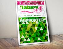 Natura Vice