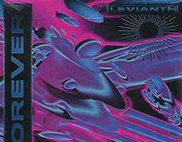 Levianth - Forever (2019)