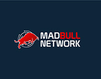 MAD BULL NETWORK