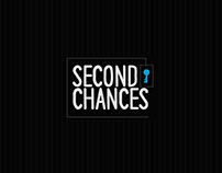 Second Chances - Employment agency