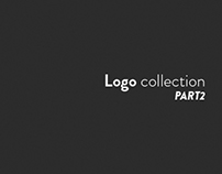 Logo collection.P2 / Graphic Design