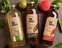 BEBAH Ice Tea