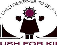 Alaska Children's Trust's Mush for Kids