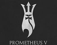 Prometheus V