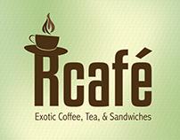 Rcafe | Columbus, OH