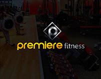 Premiere Fitness