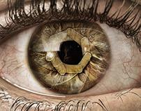 Eye // Casulo