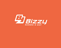 First publish for bizzy e-commerce Before change